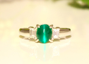 colorstone-emerald_06_1