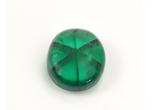 colorstone-emerald_06_2