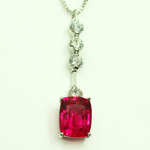 colorstone-spinel_03