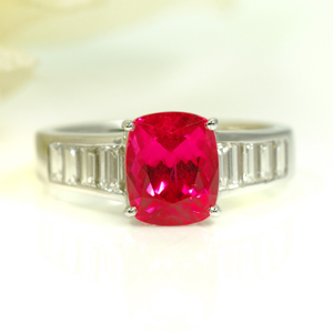 colorstone-spinel_04