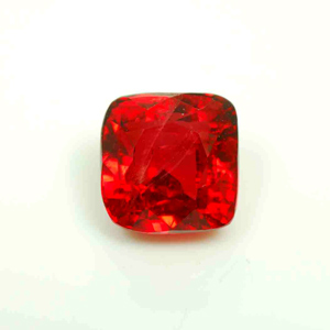 colorstone-spinel_05