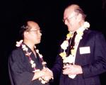 history-LK-contact-hanajima-thumbnail