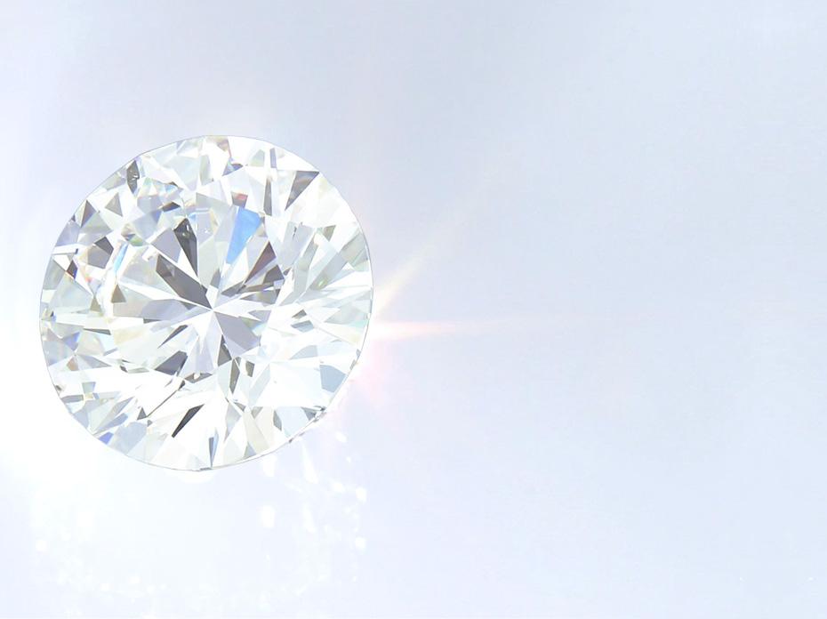 ラザールダイヤモンド ページへのリンク カラー、カラット、カット、クラリティの4Cの基準に加え、「輝き・煌めき」の強いダイヤモンドのみを厳選して取り扱っております。強く輝くダイヤモンドの美しさ・素晴らしさをを是非ご覧ください。