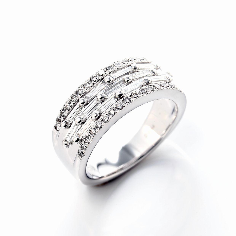 ダイヤモンドリング01