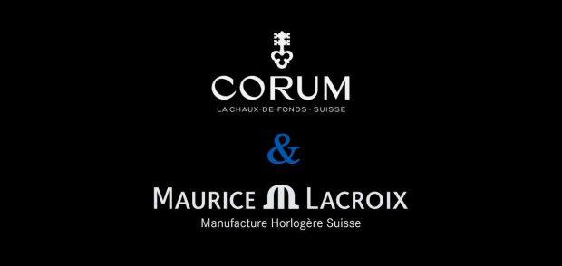 CORUM&ラクロア_