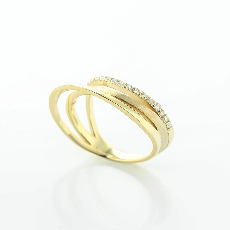 ダイヤモンドリング2