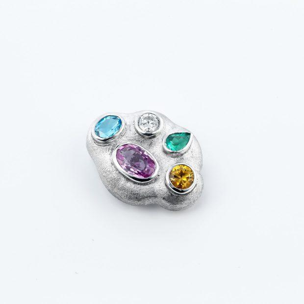 Aquamarine-Emerald-Sapphire-necklace-8644-pi01