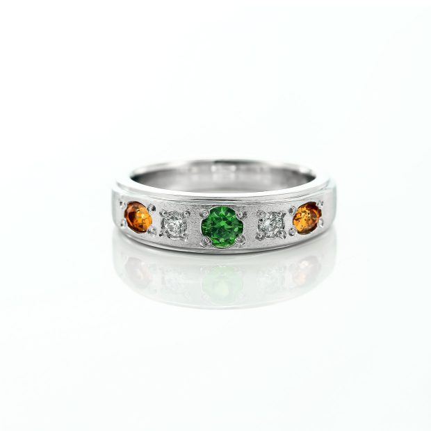 Garnet-ring-7093-pi01