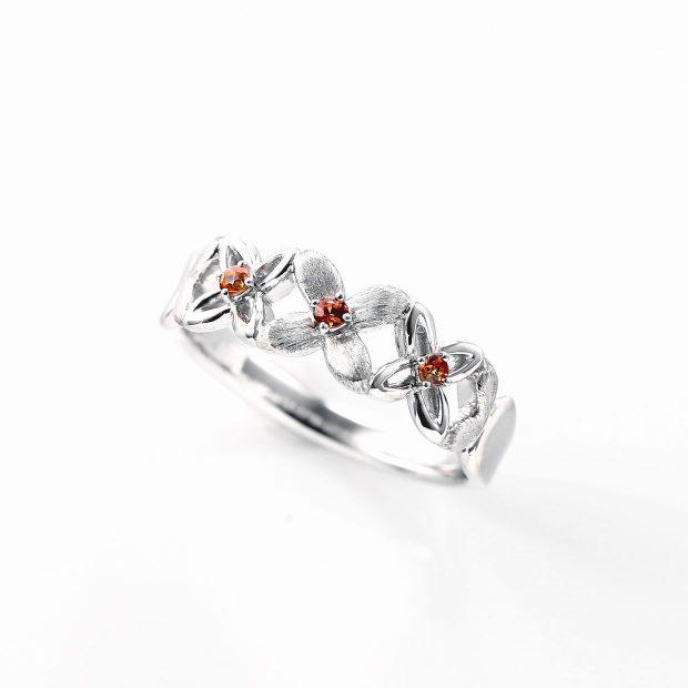 Sapphire-ring-6398-pi01