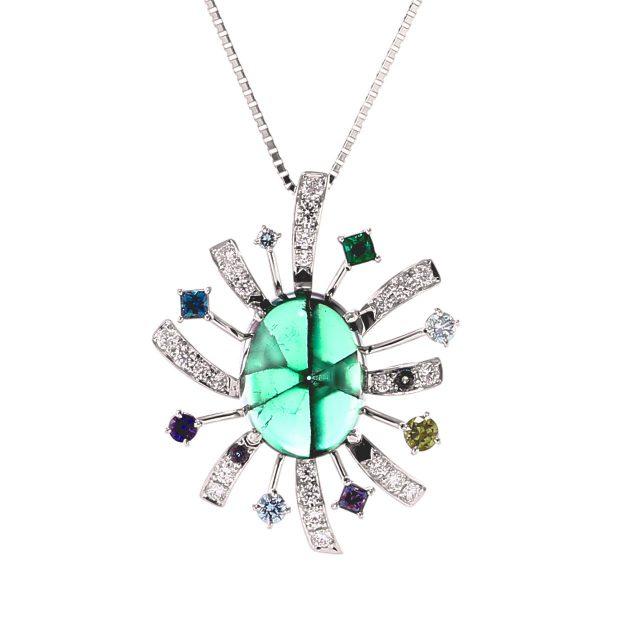 Emerald-pendant-6152-pi02