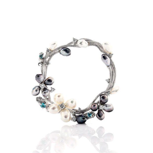 Pearl-Paraiba_Tourmaline-pendant-2809-pi01