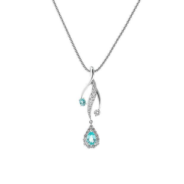 kayoko-ParaibaTourmarine-Diamond-ring-3917_pi01-1