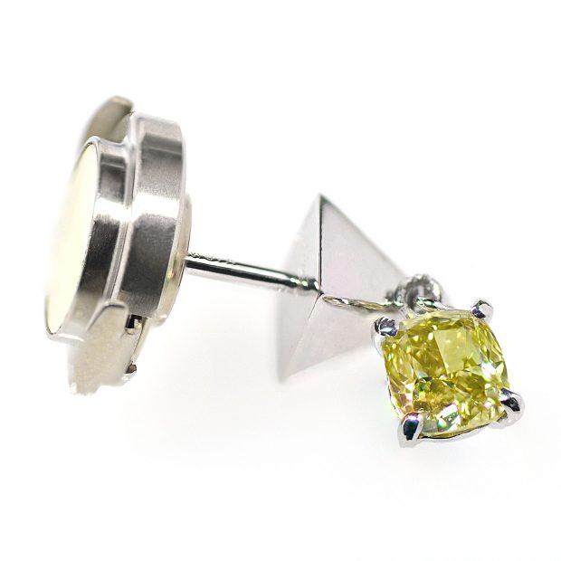 ダイヤモンドのpin 04